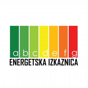 energetska-izkaznica